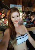Elegant Discreet Naughty Escort Samantha Sensual Companion Hong Kong