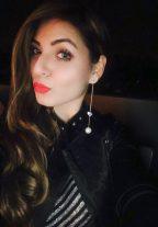 Enjoy Excellent Top Class Female Escort Maria XXX Kisses Dubai