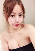 Naughty Doll Looking For Sex Lust Escort Isabella Hot Body Hong Kong