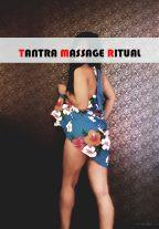 Sensitive Tantric Massage Experice Escort Emily Full Body Pleasure Bangkok