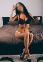 Fresh Unbelievably Horny Escort Lexxi Just Arrived Amsterdam