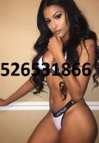 High Class Hot Escort Ivy Satisfy Your Intimate Desires Dubai