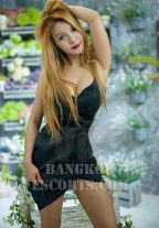 Amazing Sex With Charming Escort Babe Chacha Enjoy The Moment Together Bangkok