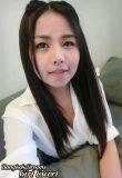 Super Cute Young Escort Ngam Naughty Model Bangkok