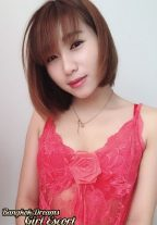 Charming Naughty Escort Esther Greatest Blowjob In Town Bangkok
