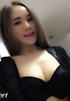 Horny Lady Escort Molly Very Tight Hot Body Bangkok