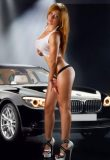 Your Perfect Choice Charming Escort Meredith Available Now