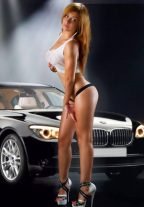 Your Perfect Choice Charming Escort Meredith Available Now Amsterdam