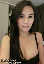 Fresh Lady In Town Escort Kel Best Blowjob Ever Bangkok