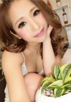 Classy Elegant Japanese Escort Lora Absolutely Amazing Sex Time Hong Kong