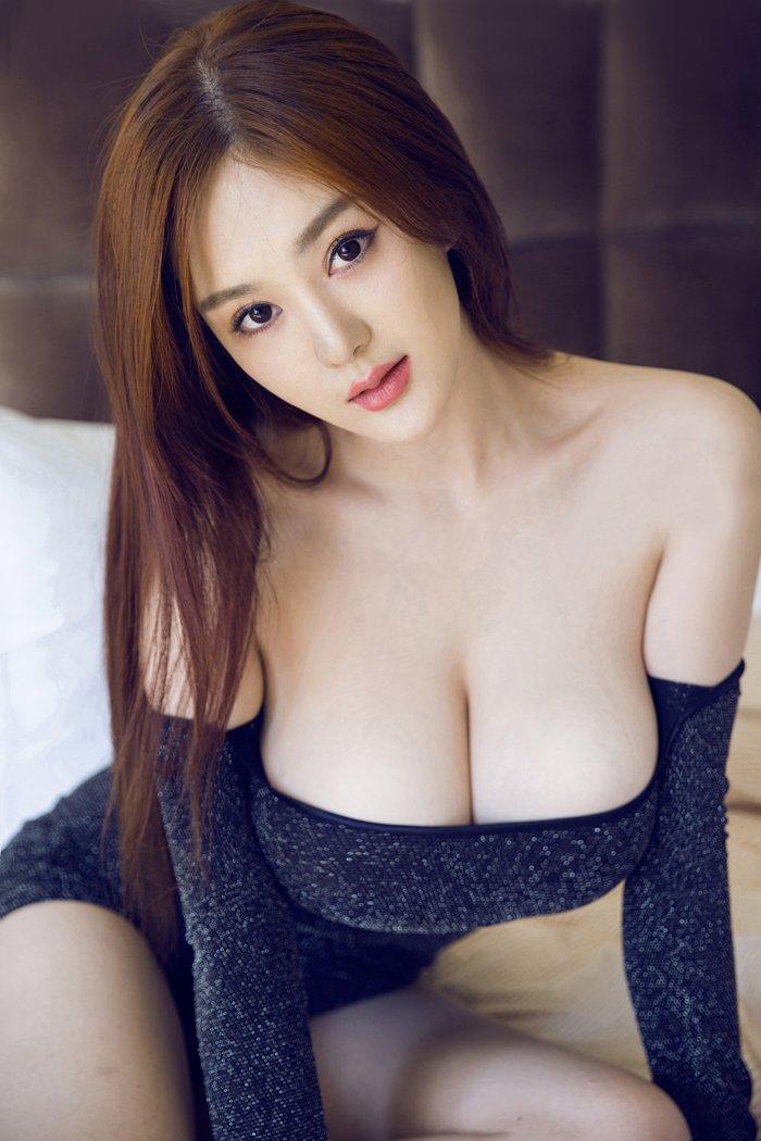 naruto shippuden porn naked