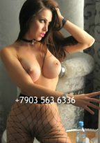 Incredibly Sexy Kayla Ukrainian Escort Available Now Abu Dhabi