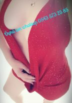 Passionate Turkish Escort Ultimate Hot Body Dinner Date And More Istanbul