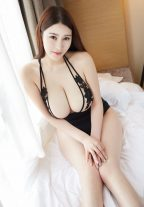 VIP Professional Escort Judy Best Companion Service In Town Tokyo
