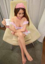 Sweet Singaporean Escort Lyn Sensual Body Book Me Bangkok