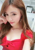 Beautiful Top Model Escort Claudia Unforgettable Time Together Hong Kong