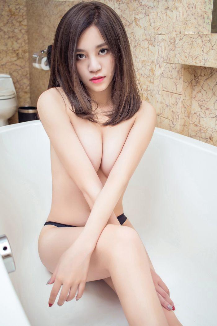Sexy girls of myanmar