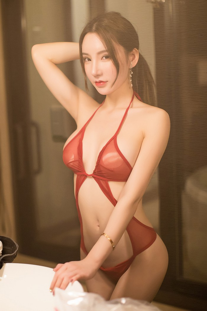 Escort testimonial for sushigirl yuri by nathan chip