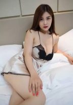 Excellent Malaysian Escort Girl Reenie Outcall Services Call For Inquiry Kuala Lumpur
