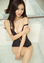 Adult Entertainment Escort Megan Available Now Hong Kong