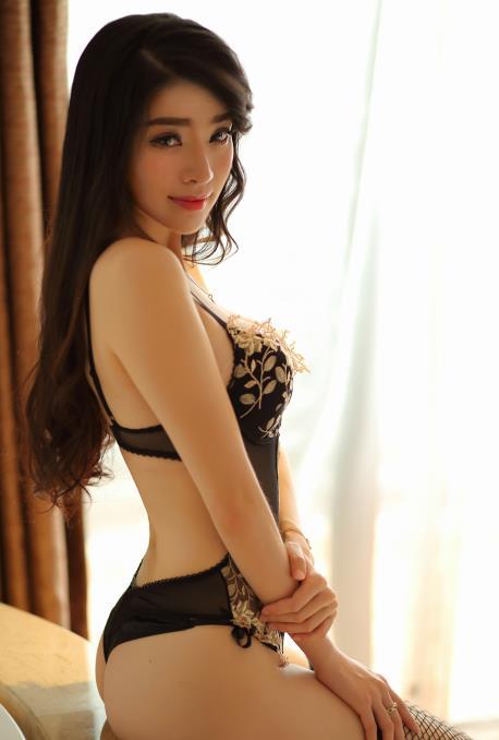 Asia sex massage