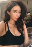 Relaxing Experience Exotic Escort Miko I Love To Please Hong Kong