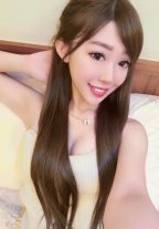Super Gorgeous Escort Rebecca Call Me Or Text Me Anytime Hong Kong