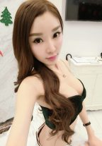 Girl Of Your Dreams Escort Stacy Just Arrived Hong Kong