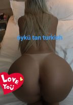 Passionate Turkish Delight Escort Service Seductive Body Istanbul