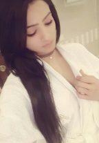 Great Sexual Adventure With Escort Sana Contact Me Now Kisses Dubai