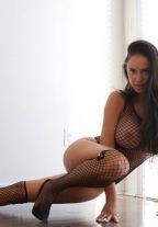 Very Open Minded Escort Mary Great Time With Me Kuala Lumpur