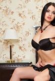 Extremely Hot Top Escort Almita Available Now Amsterdam