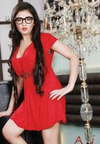 Luxurious Companion Escort Aliza Contact Me For Booking Muscat