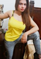 Book This Naughty Escort Girl Now Rukshar Dubai