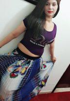 Lavina Sexy Escort Babe GFE Experience Dubai