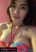 Awesome Adult Escort Yahoo GFE Receiving Golden Shower Bangkok