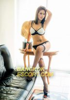 Uniform Play Escort Priya Multiple Shots Bangkok