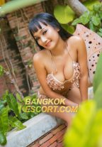 Fresh Delicious Escort Cherry Multiple Shots XXX Kisses Bangkok