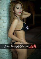 Stunning Beauty Escort Amena GFE Experience Book Me Bangkok