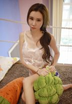 Bubbly Personality Escort Mandy All Sex Services Hong Kong