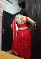 Easy Going Escort Zeba Curvy Housewife Muscat