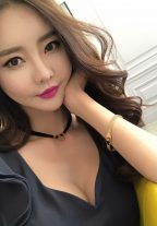 Erotic And Passionate Escort Michaela Has Everything In The Right Places For You Hong Kong