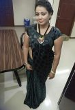 Incall Outcall Escort Beauty Shivani Very Gorgeous Babe Abu Dhabi