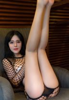 I Will Be Your Sunshine Escort Kanae Delicious Body Tokyo