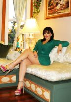 Currently In Town Escort Mercy Esra Feel Free To Call Dubai