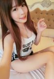 Youthful Gorgeous Escort Kelly Offers Filthy Service Hong Kong