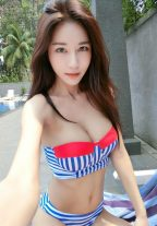 Classy Fun With Style Escort Cassy For Relaxing Finest Services Hong Kong