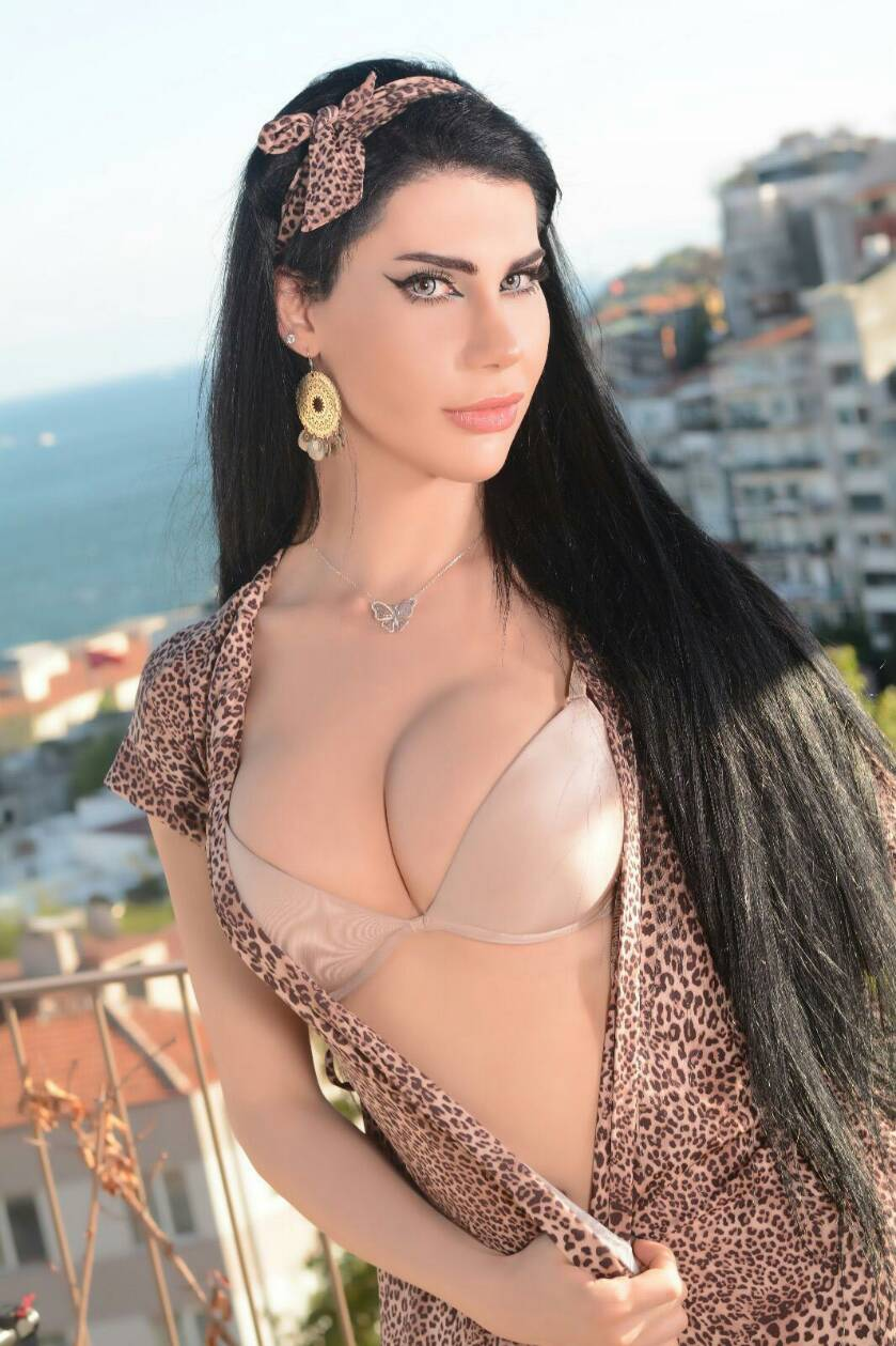 bulgarian girl sex czech escorts