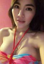 Adult Entertainment Naughty Escort Rabbit Wants To Satisfy You Hong Kong