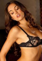 GFE Experience Escort New In Town Istanbul